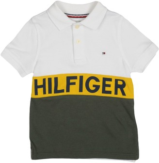 Tommy Hilfiger Polo shirts - Item 12139672DE