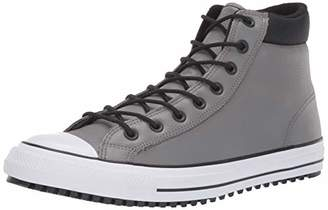 Converse Men's Chuck Taylor All Star High Top Boot Sneaker