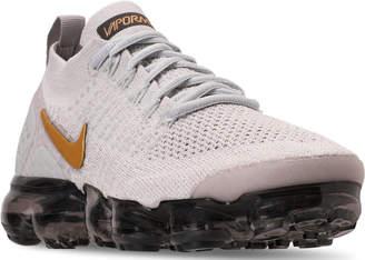 Nike Women's VaporMax Flyknit 2 Running Shoes