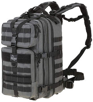 Asstd National Brand Maxpedition Falcon-Iii Backpack