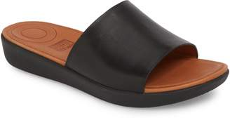 FitFlop Sola Sandal