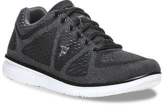 Propet Travel Fit Walking Sneaker - Men's