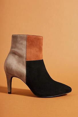 Seychelles Liendo by Patagonia Pointed-Toe Booties