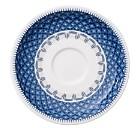 Casale Blu After Dinner Saucer