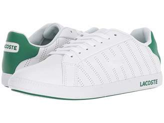 Lacoste Graduate 318 1 Women's Shoes