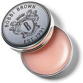 Bobbi Brown (ボビイ ブラウン) - [ボビイ ブラウン] リップ バーム SPF 15