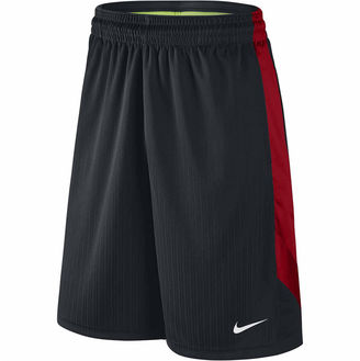 Nike Layup Short- Big & Tall $30 thestylecure.com