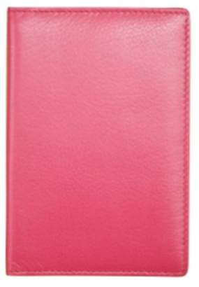 Private Label Passport Cover
