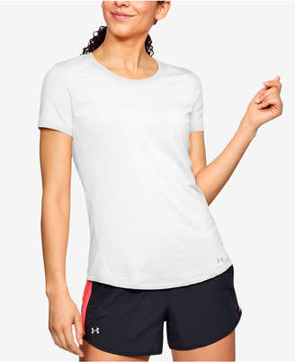 Under Armour Speed Stride Top
