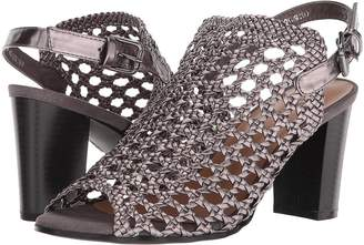 Spring Step Stacy Women's Shoes
