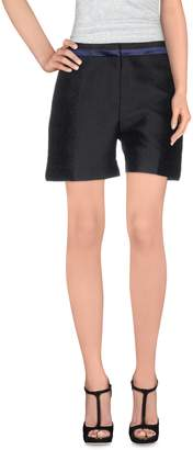 Roksanda Shorts