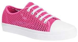 Muk Luks Women's Tessa Sneaker