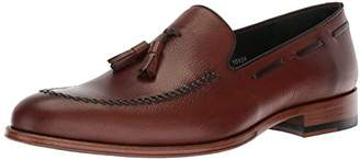 Mezlan Men's Sabina Loafer