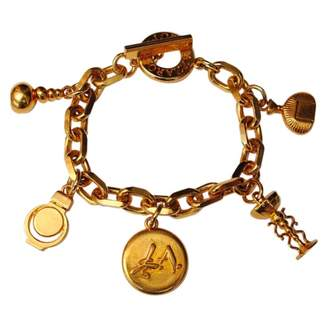 Azzaro Bracelet