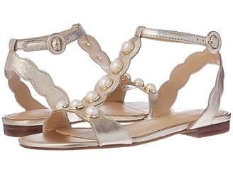 Marc Fisher Elana Women's Shoes