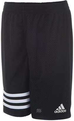 adidas Defender Impact Shorts, Little Boys