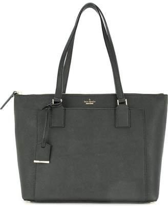 Kate Spade classic tote bag