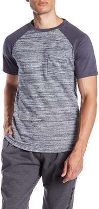 Sovereign Code Pined Terry Tee