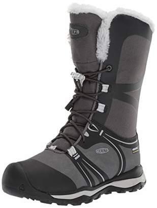 Keen Terradora Winter WP Hiking Shoe