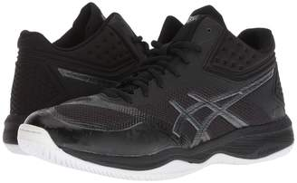 Asics Netburner Ballistic FF MT Men's Volleyball Shoes