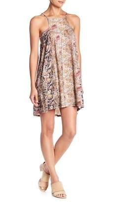 O'Neill Cassia Dress