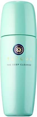 Tatcha The Deep Cleanse