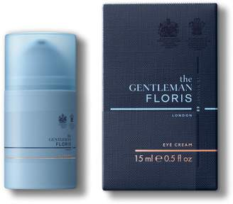 Floris The Gentleman No. 89 Eye Cream
