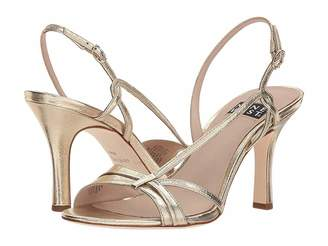 Nine West Accolia 40th Anniversary Heeled Sandal Women's Sandals