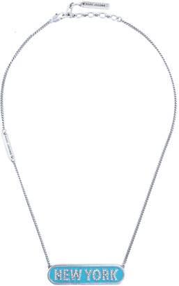 Marc Jacobs Necklaces