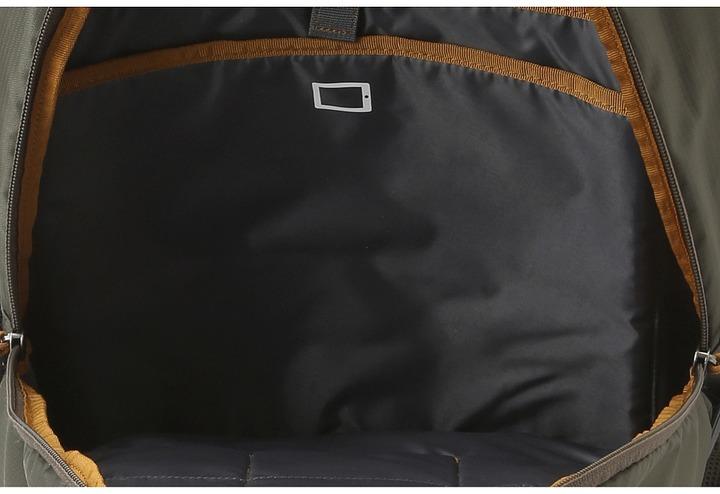 Kelty Bender Backpack
