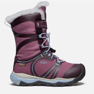 Keen Terradora Winter Waterproof Boot