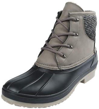 Northside Meredith Women's Winter Boots