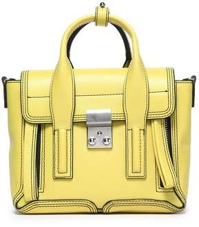 3.1 Phillip Lim Leather Shoulder Bag