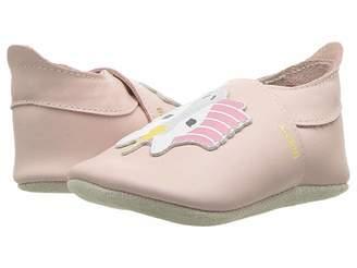 Bobux Soft Sole Unicorn (Infant)