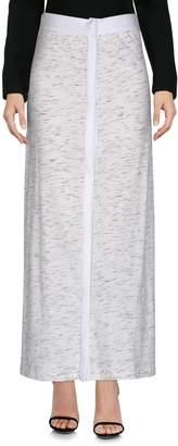 Prism Long skirts