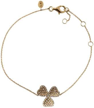 Djula Gold Yellow gold Bracelets
