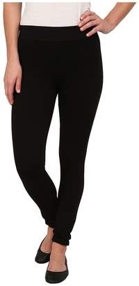 Hue Blackout Leggings Women's Casual Pants