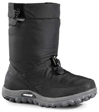 Baffin Ease Insulated Boots