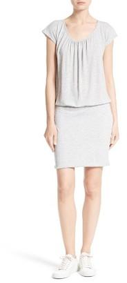 Women's Soft Joie Adrijana Jersey Dress $158 thestylecure.com