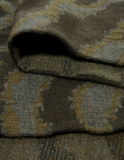 Michael Bastian Oblong scarf
