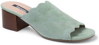 Kensie Halo Sandal - Women's
