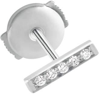 VANRYCKE Mini Medellin Earring