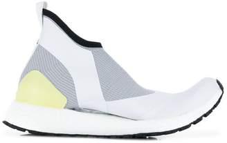adidas by Stella McCartney UltraBoost X all-terrain sneakers