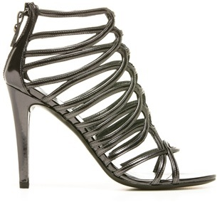 Stuart Weitzman The Loops Sandal
