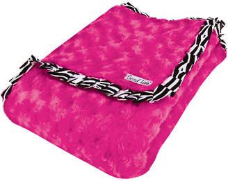 Trend Lab TREND LAB, LLC Zahara Baby Blanket