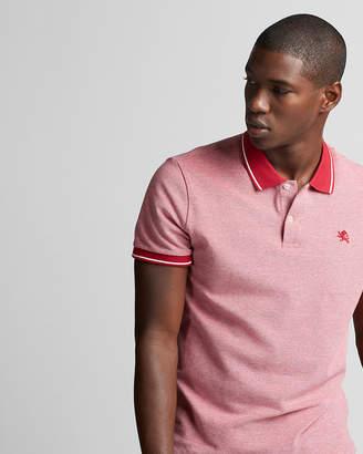 Express Polo Shirts For Men - ShopStyle Australia c7678a00f299b