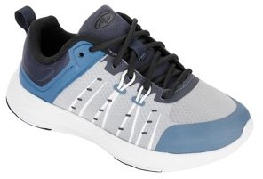 Faded Glory Athletic Works B Aw Shoes