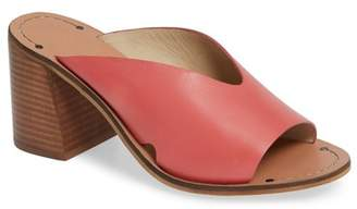 e5d92cd6306c Topshop Netty Heeled Mules (Women)