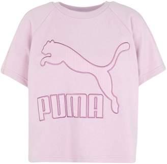 Puma Sweatshirts - Item 12217565SG