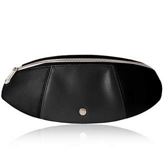 Co The Lovely Tote Women's Casual PU Fanny Pack